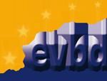 evbd AG